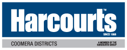 Harcourts Coomera Real Estate